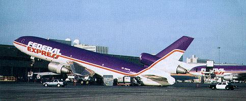 インディアン航空814便ハイジャック事件